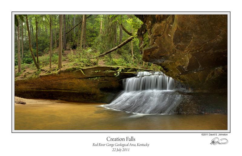 Creation Falls 6.jpg
