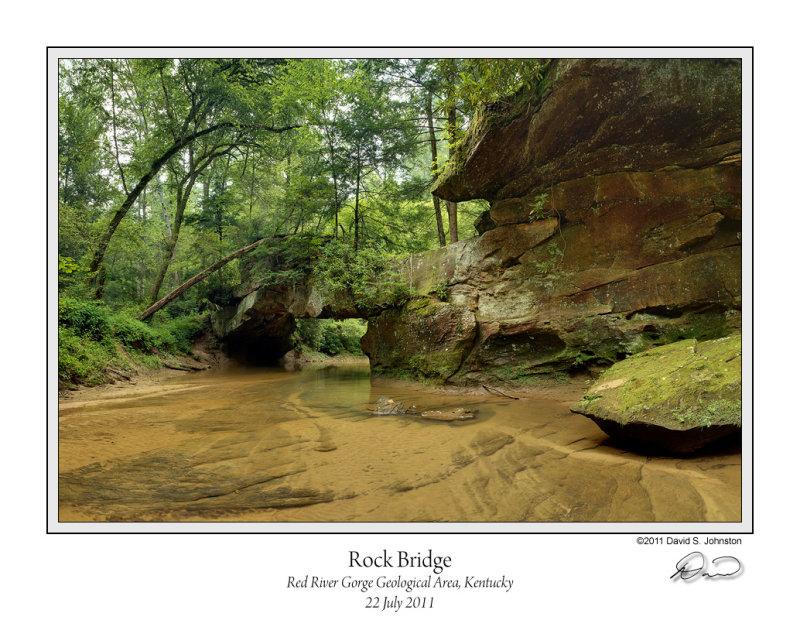 Rock Bridge 1.jpg