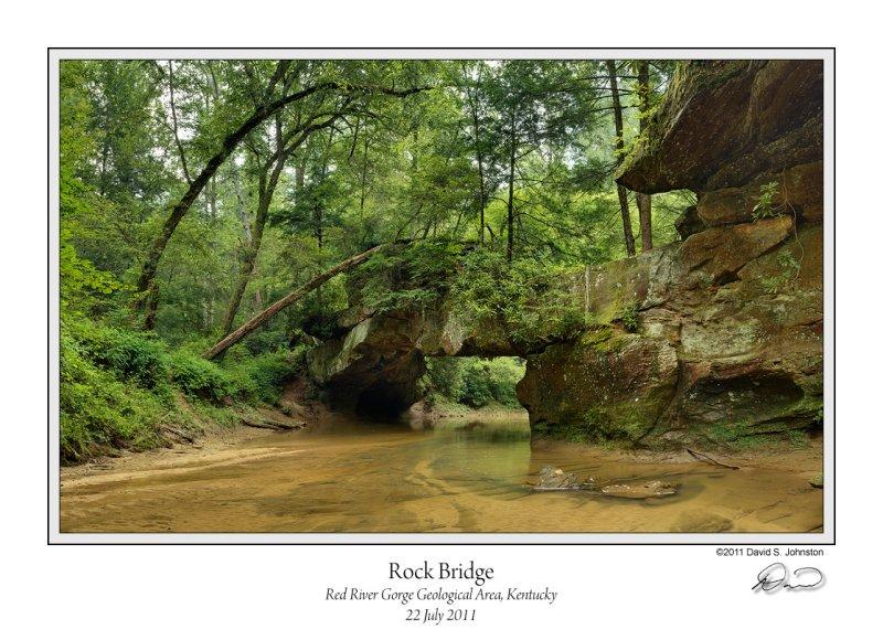 Rock Bridge 2.jpg