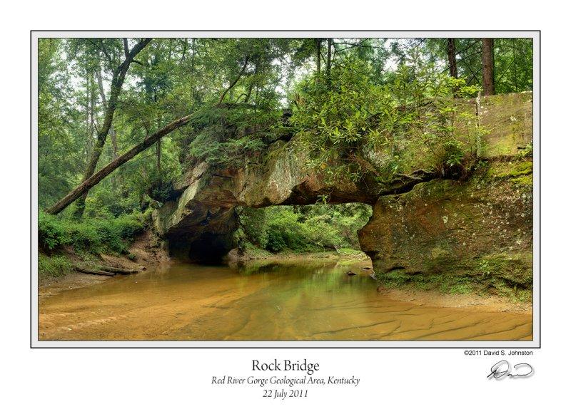 Rock Bridge 3.jpg