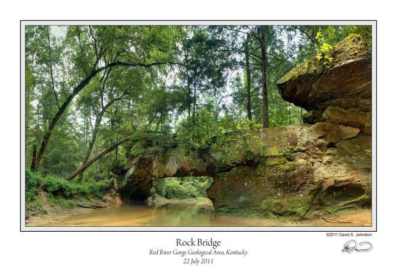 Rock Bridge 5.jpg