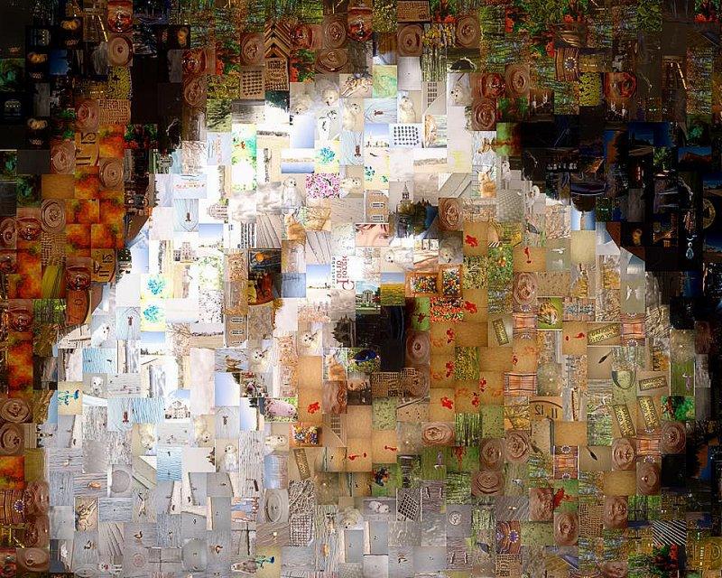 Mosaic-11
