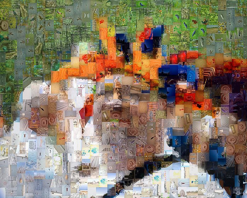 Mosaic-12