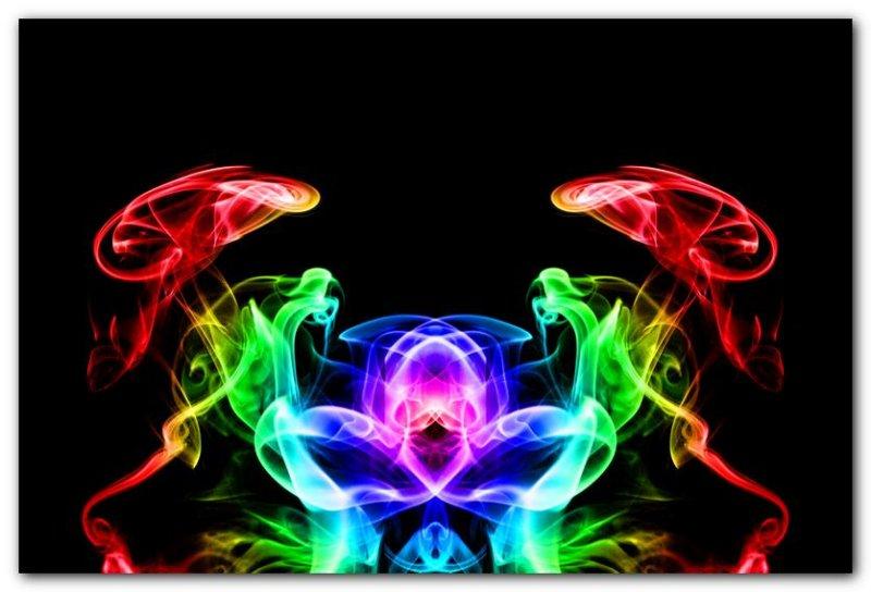 Smoke-22