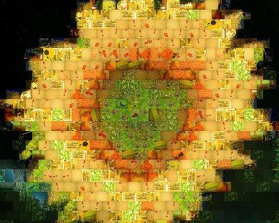 Mosaic-8