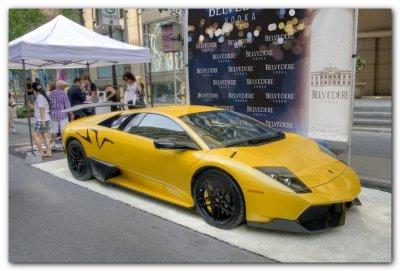 Lamborghini  13