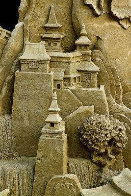 Shangri-La by JOOheng Tan & Kevin Crawford  (click to enlarge)