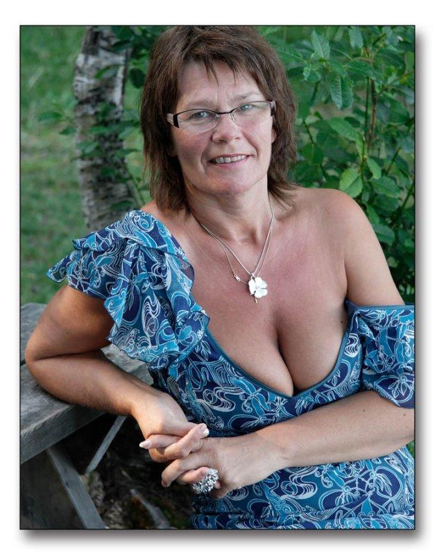 Pbase wife foto 8