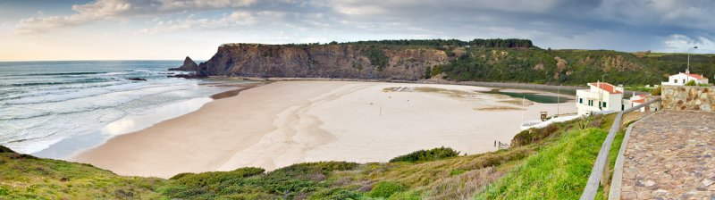 Praia de Odeceixe.jpg