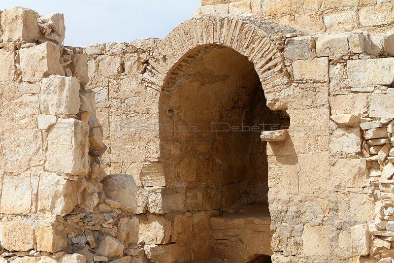 107 Voyage en Jordanie - IMG_0578_DxO Pbase.jpg