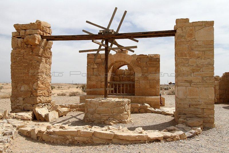 111 Voyage en Jordanie - IMG_0582_DxO Pbase.jpg