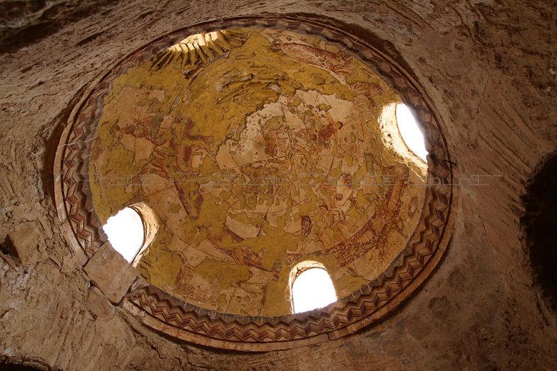 160 Voyage en Jordanie - IMG_0631_DxO Pbase.jpg