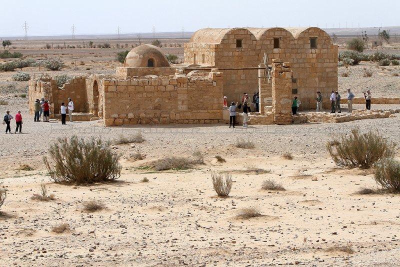 200 Voyage en Jordanie - IMG_0671_DxO Pbase.jpg
