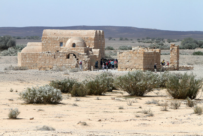 202 Voyage en Jordanie - IMG_0673_DxO Pbase.jpg