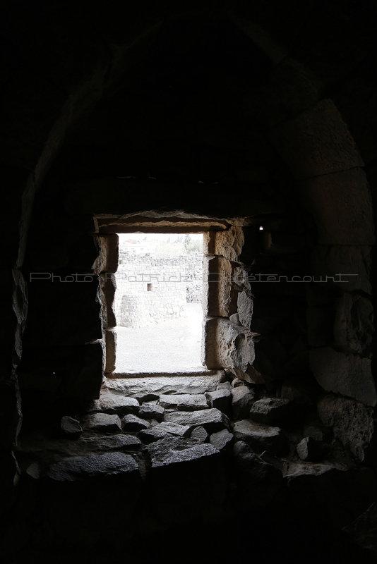 62 Voyage en Jordanie - IMG_0531_DxO Pbase.jpg
