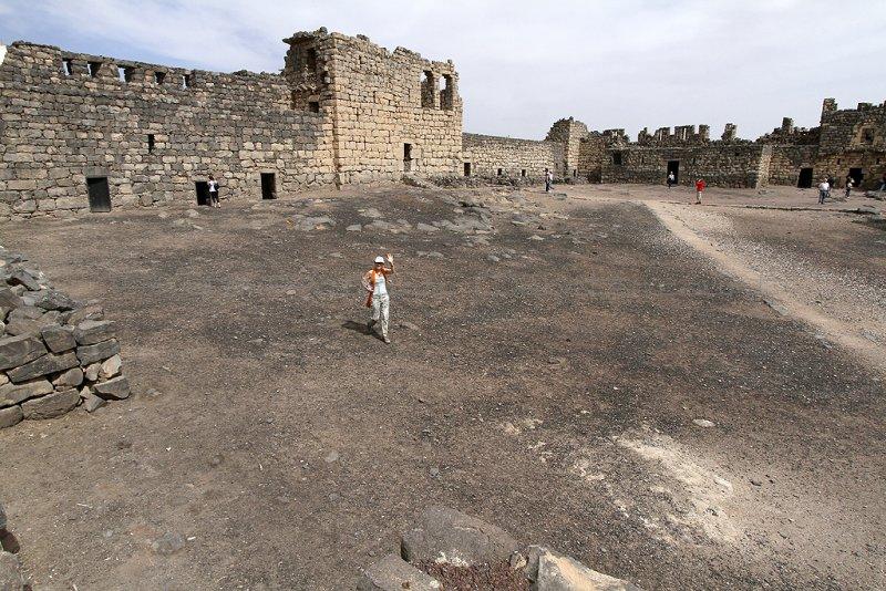 63 Voyage en Jordanie - IMG_0532_DxO Pbase.jpg