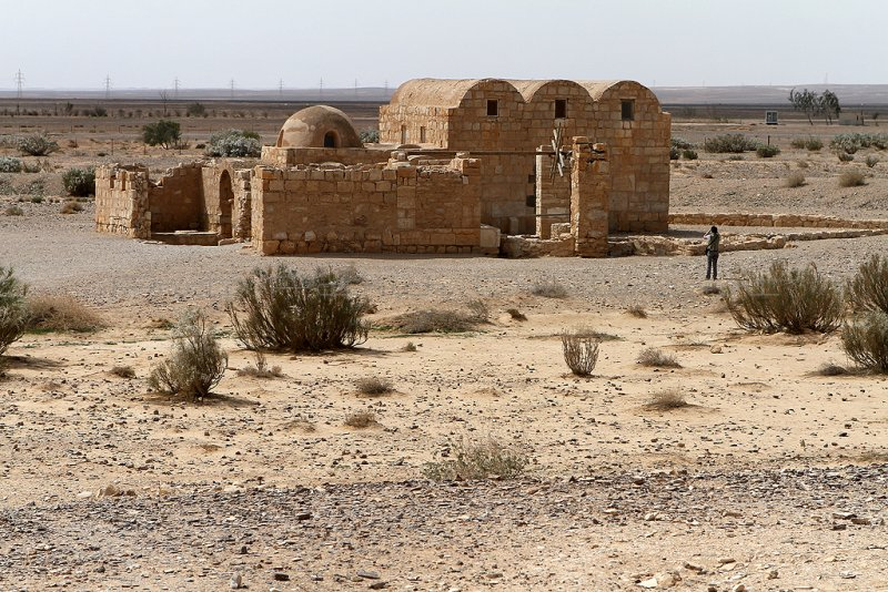 99 Voyage en Jordanie - IMG_0570_DxO Pbase.jpg
