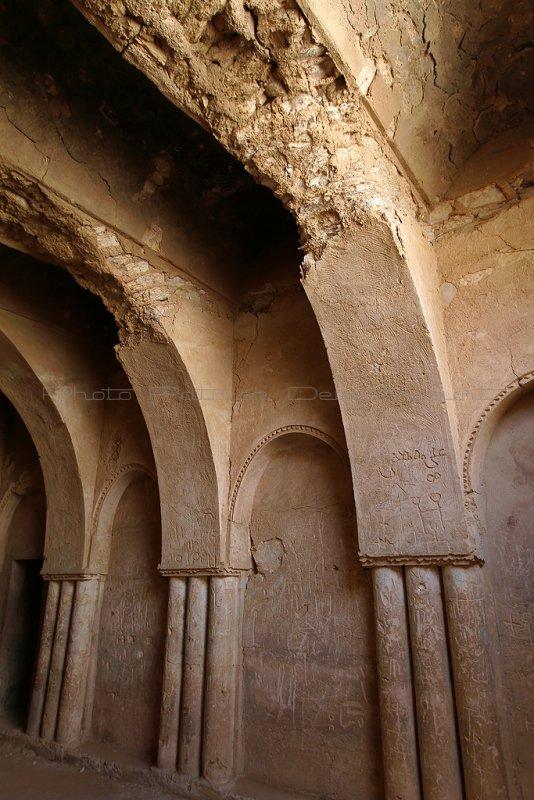 224 Voyage en Jordanie - IMG_0695_DxO Pbase.jpg
