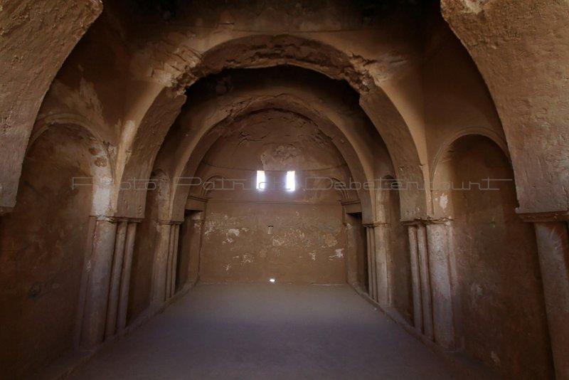 233 Voyage en Jordanie - IMG_0705_DxO Pbase.jpg
