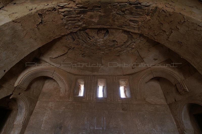 250 Voyage en Jordanie - IMG_0722_DxO Pbase.jpg