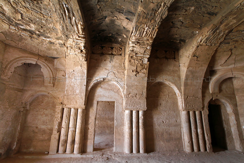 252 Voyage en Jordanie - IMG_0724_DxO Pbase.jpg