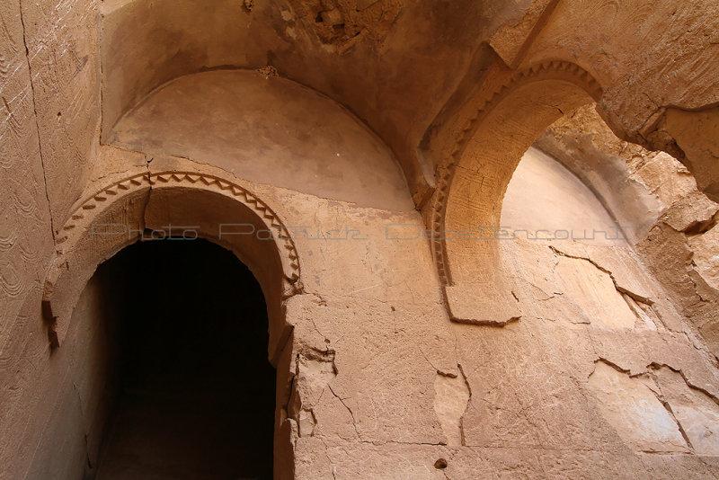 259 Voyage en Jordanie - IMG_0731_DxO Pbase.jpg