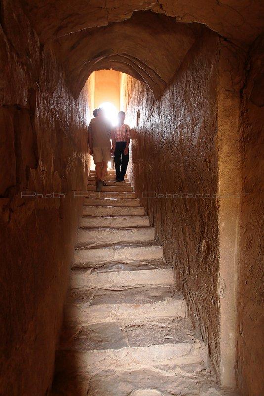 266 Voyage en Jordanie - IMG_0738_DxO Pbase.jpg