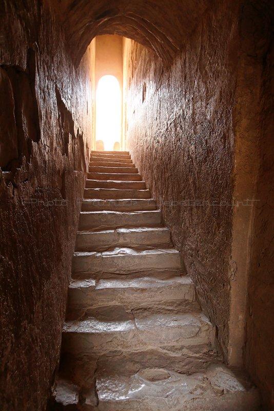 269 Voyage en Jordanie - IMG_0741_DxO Pbase.jpg