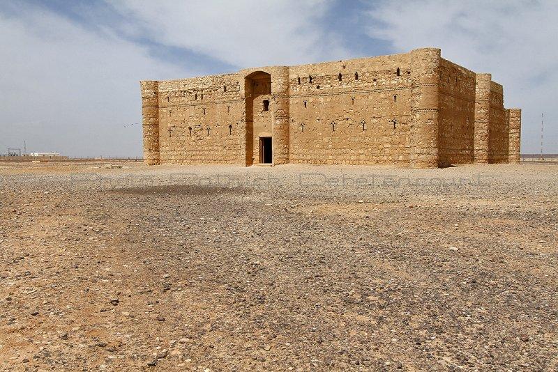 208 Voyage en Jordanie - IMG_0679_DxO Pbase.jpg