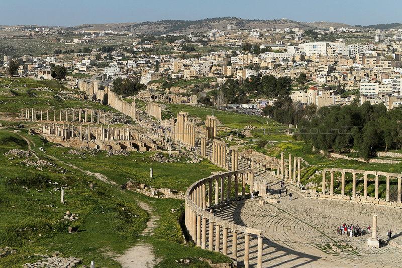 820 Voyage en Jordanie - IMG_1306_DxO Pbase.jpg