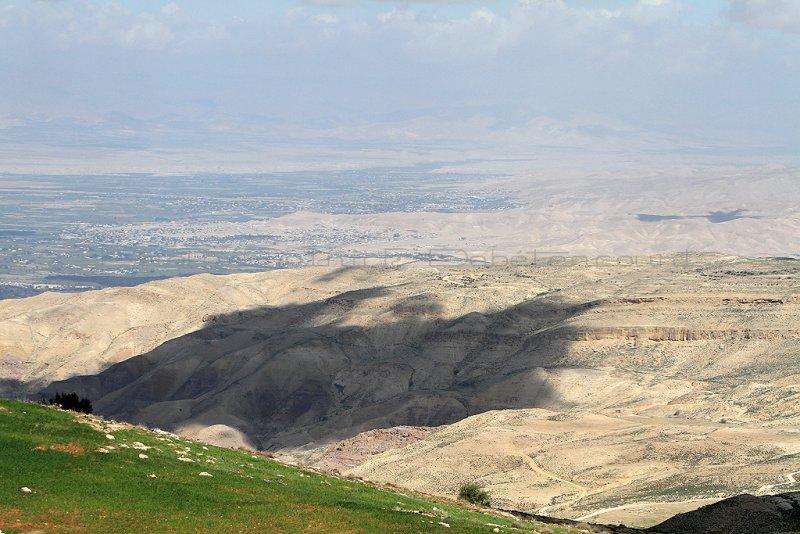 930 Voyage en Jordanie - IMG_1422_DxO Pbase.jpg