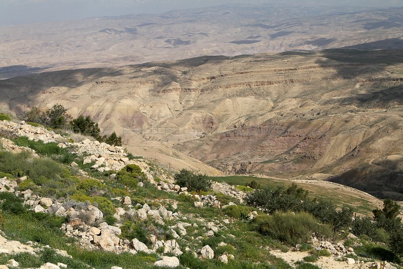 959 Voyage en Jordanie - IMG_1451_DxO Pbase.jpg