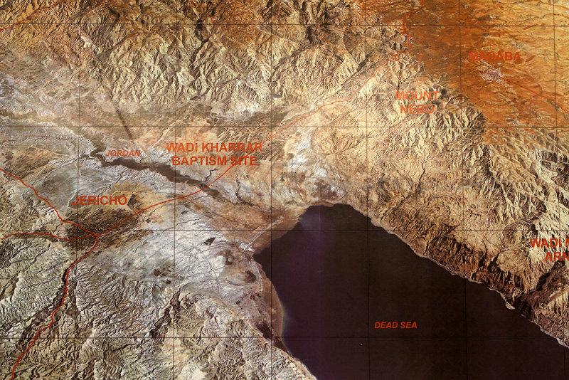 965 Voyage en Jordanie - IMG_1457_DxO Pbase.jpg