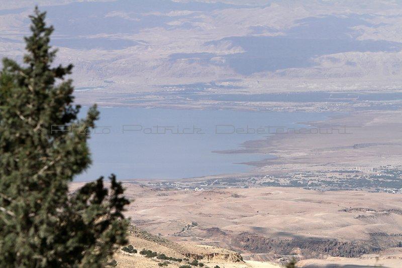 974 Voyage en Jordanie - IMG_1466_DxO Pbase.jpg