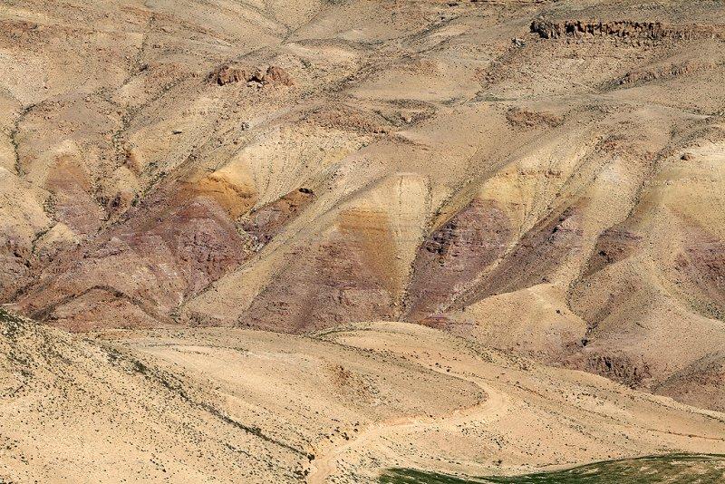 979 Voyage en Jordanie - IMG_1471_DxO Pbase.jpg