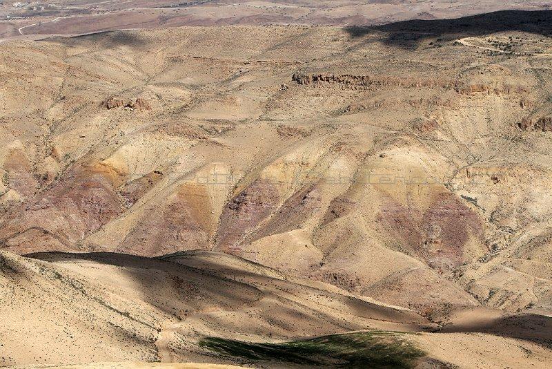 985 Voyage en Jordanie - IMG_1477_DxO Pbase.jpg