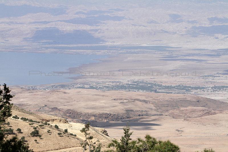 986 Voyage en Jordanie - IMG_1478_DxO Pbase.jpg