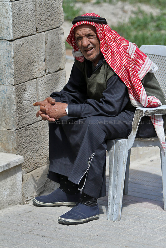 1052 Voyage en Jordanie - IMG_1553_DxO Pbase.jpg