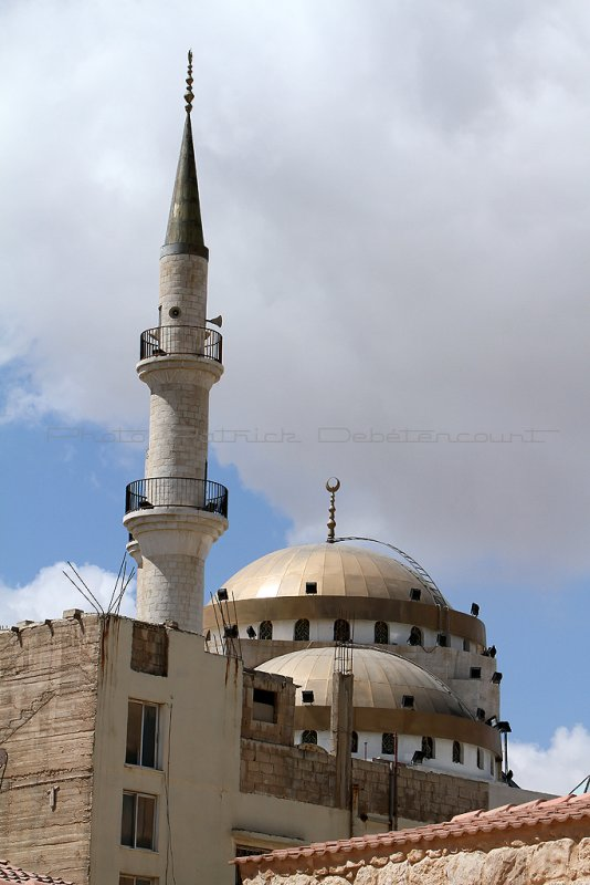 1056 Voyage en Jordanie - IMG_1557_DxO Pbase.jpg