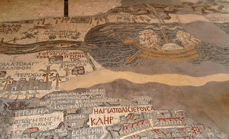 1076 Voyage en Jordanie - IMG_1580_DxO Pbase.jpg