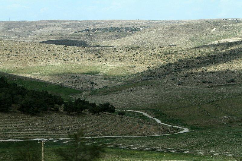 1104 Voyage en Jordanie - IMG_1613_DxO Pbase.jpg