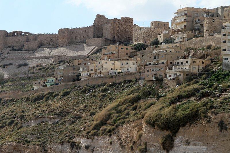 1193 Voyage en Jordanie - IMG_1703_DxO Pbase.jpg