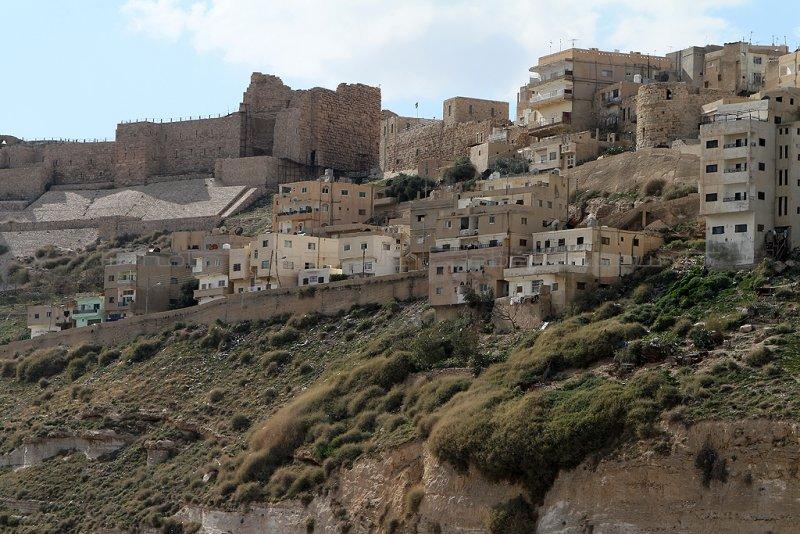 1195 Voyage en Jordanie - IMG_1705_DxO Pbase.jpg