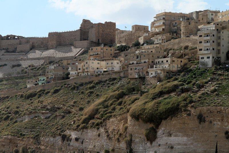 1199 Voyage en Jordanie - IMG_1709_DxO Pbase.jpg