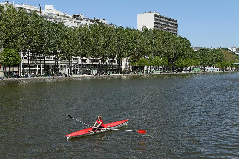 8 Canal de l Ourcq et bassin de la Villette - IMG_3873_DxO Pbase.jpg