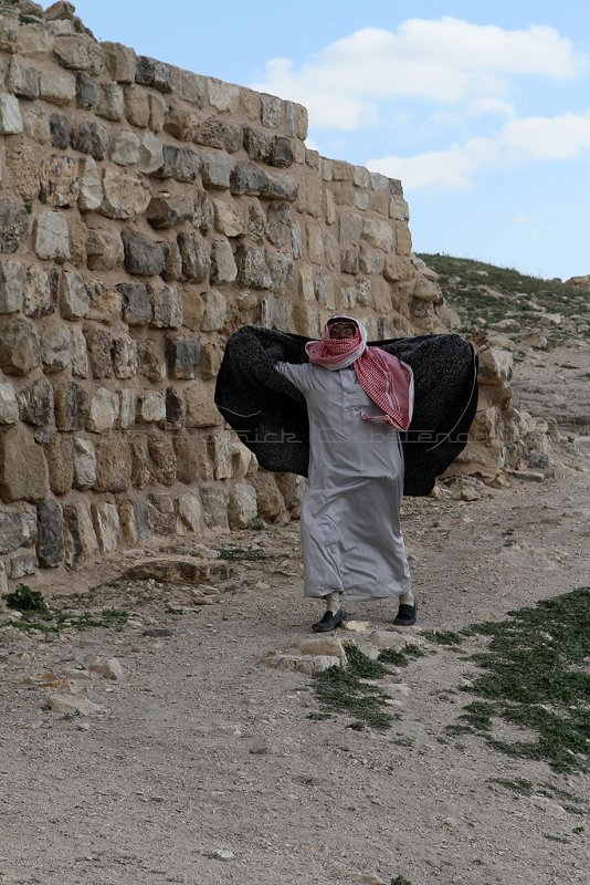 1218 Voyage en Jordanie - IMG_1728_DxO Pbase.jpg