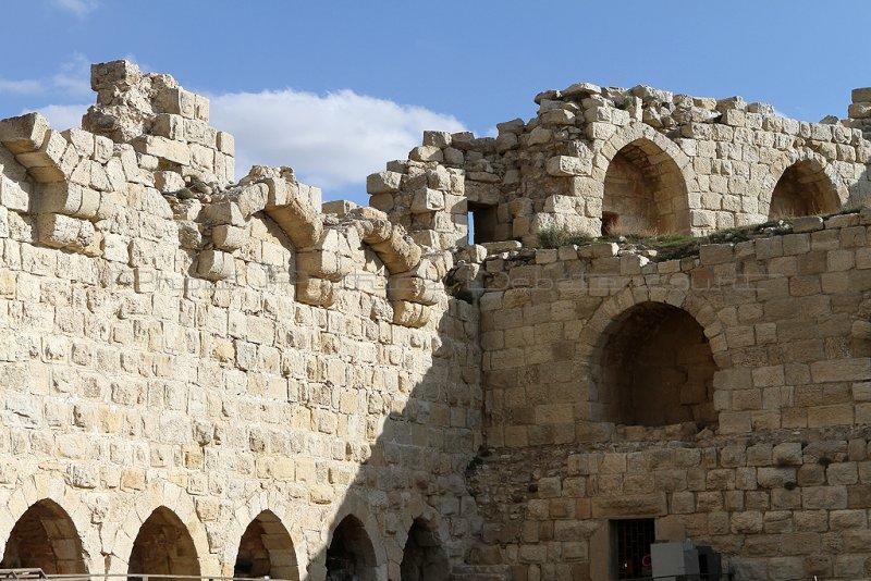 1239 Voyage en Jordanie - IMG_1749_DxO Pbase.jpg