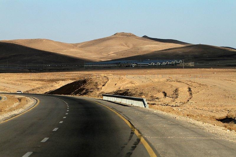 1263 Voyage en Jordanie - IMG_1773_DxO Pbase.jpg
