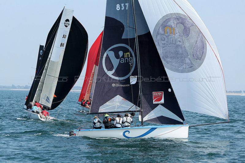 2451 Spi Ouest France 2011 MK3_2822_DxO WEB.jpg