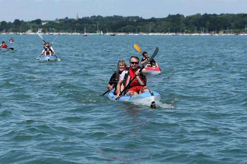 138 Kayak Golfe 2011 - MKCF1E~1 web2.jpg